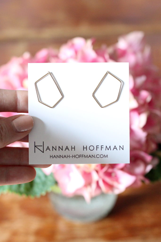 hannah-hoffman-earrings
