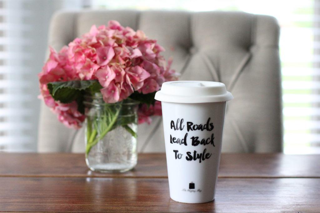 style-mug