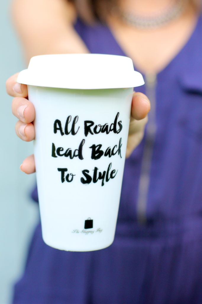 all-roads-lead-back-to-style-cup