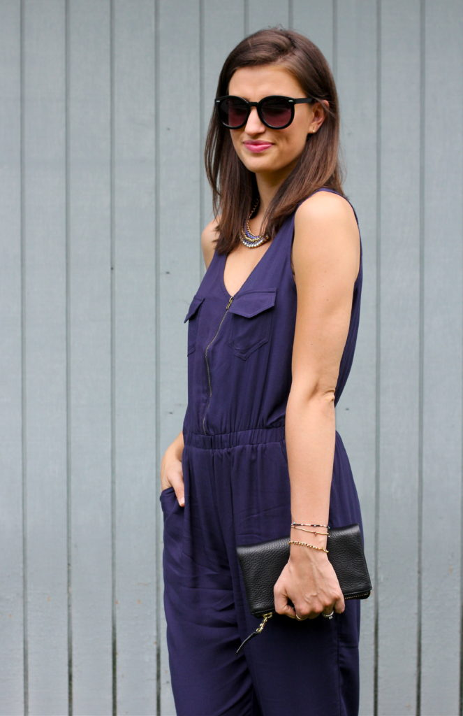 purple-jumpsuit