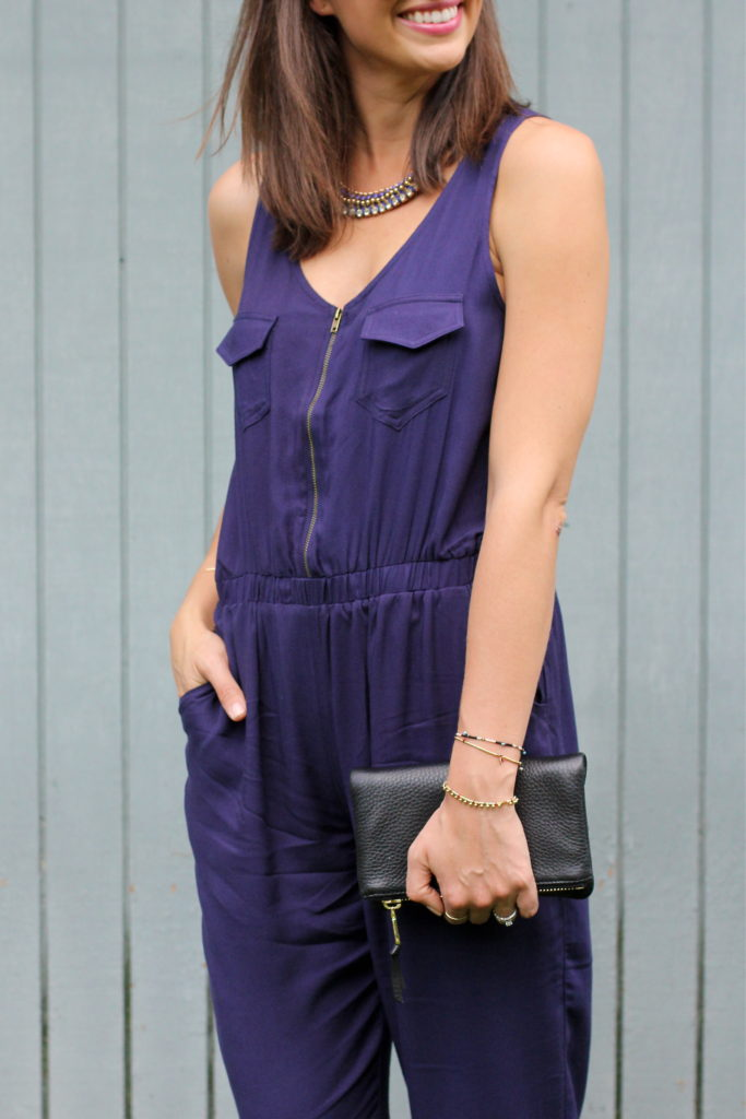 purple-jumpsuit-blogger