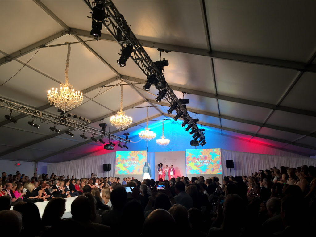ccad-fashion-show-2015-columbus-ohio