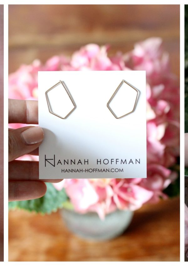 hannah-hoffman-jewelry-giveaway