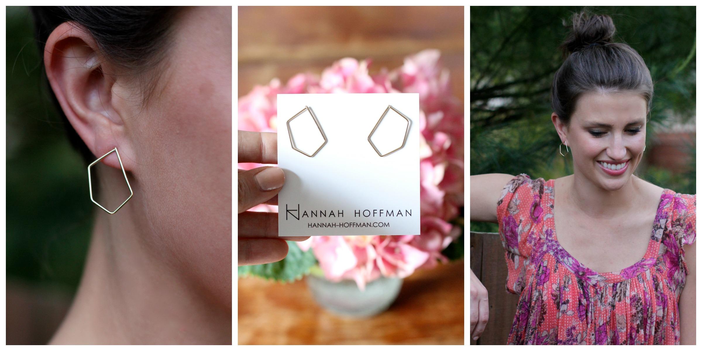 hannah-hoffman-jewelry-giveaway