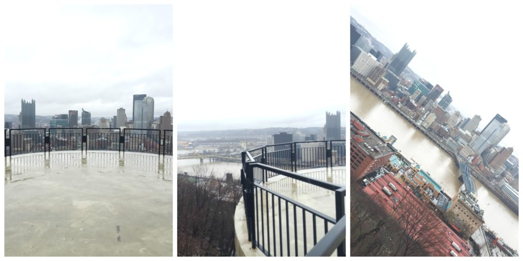 mt-washington-observation-deck-pittsburgh