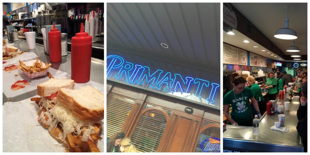 primanti-brothers-pittsburgh