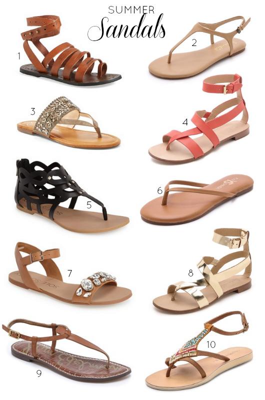 summer-sandals-under-80