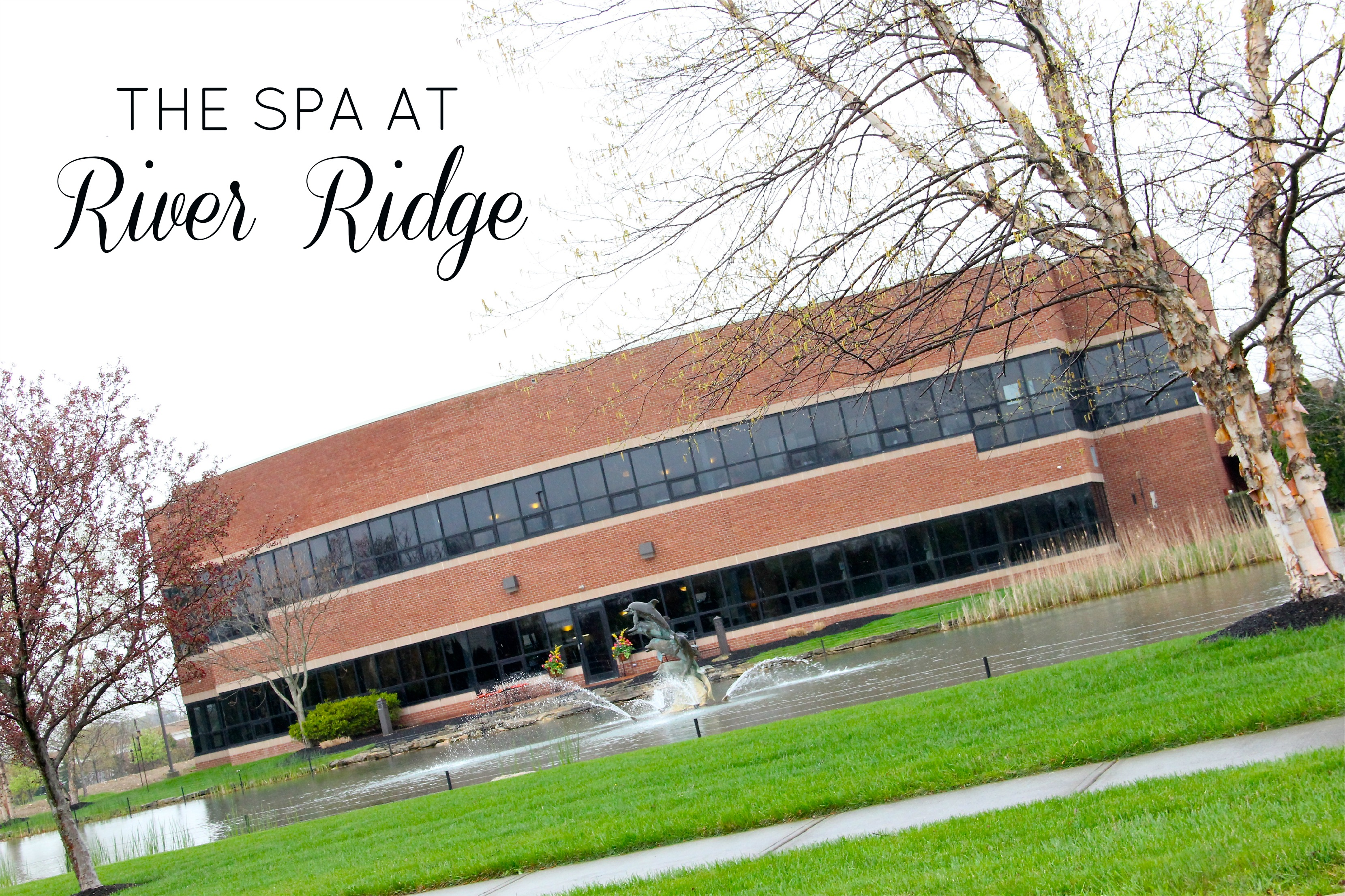 the-spa-at-river-ridge-dublin-ohio