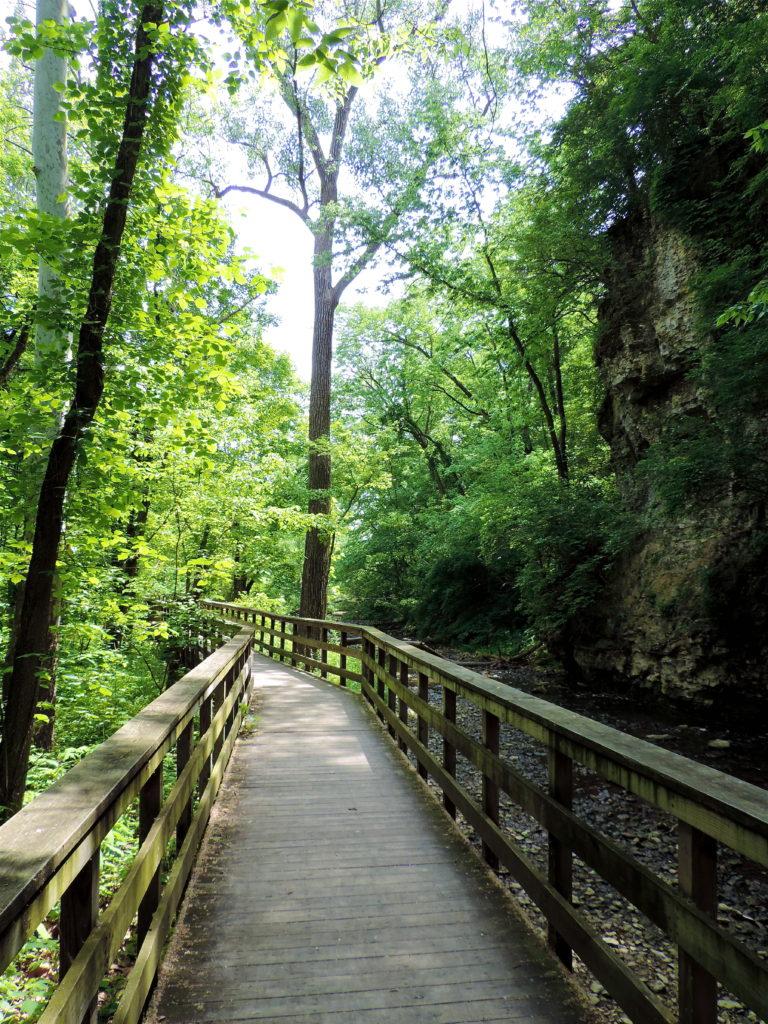 hiking-columbus-ohio
