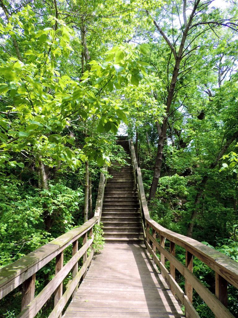 columbus-ohio-parks