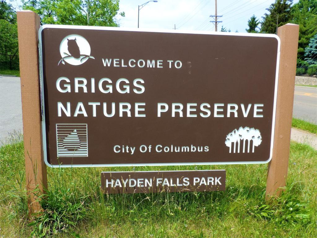 griggs-nature-reserve-park-dublin-ohio