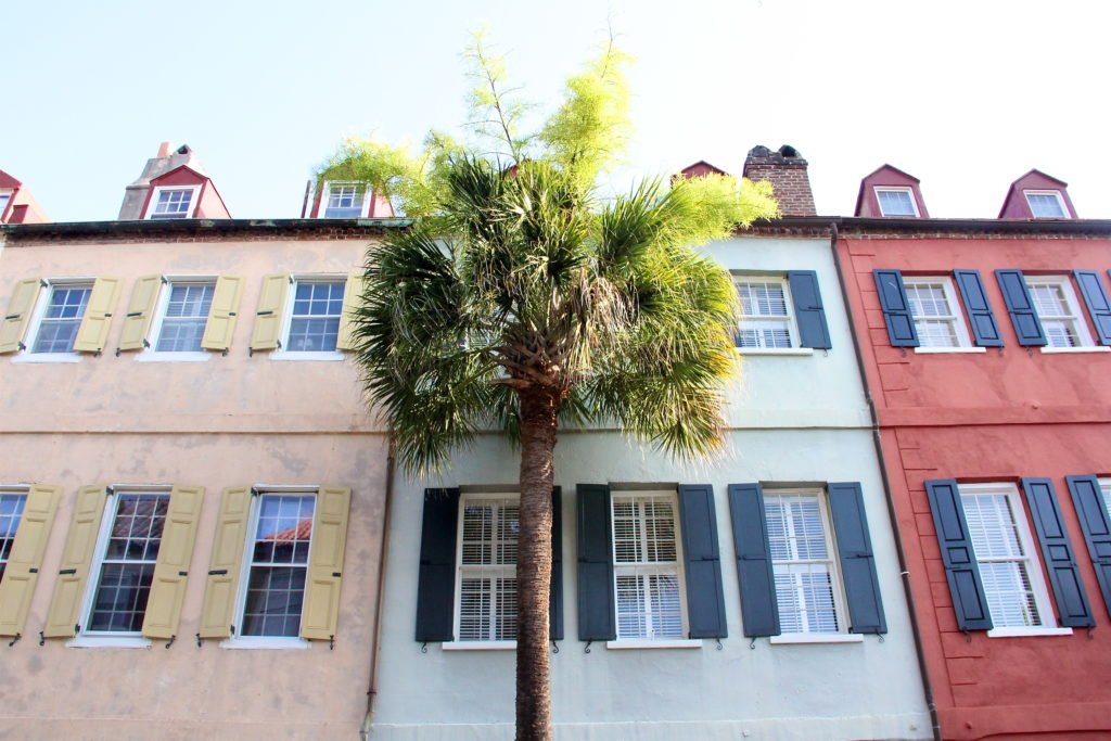 charleston-south-carolina-architecture