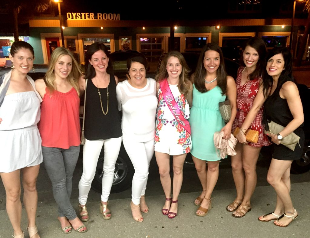 folly-beach-bachelorette-party