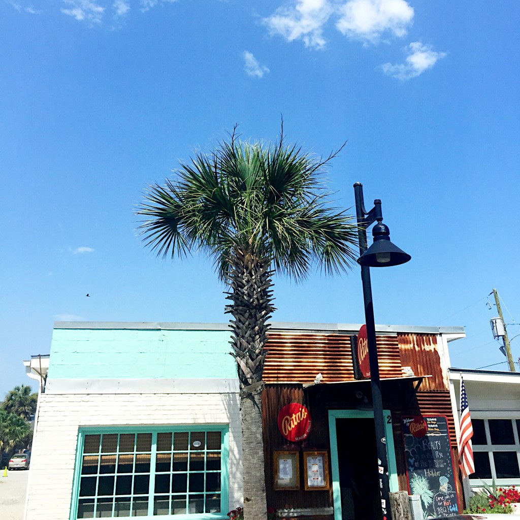 ritas-seaside-grille-folly-beach