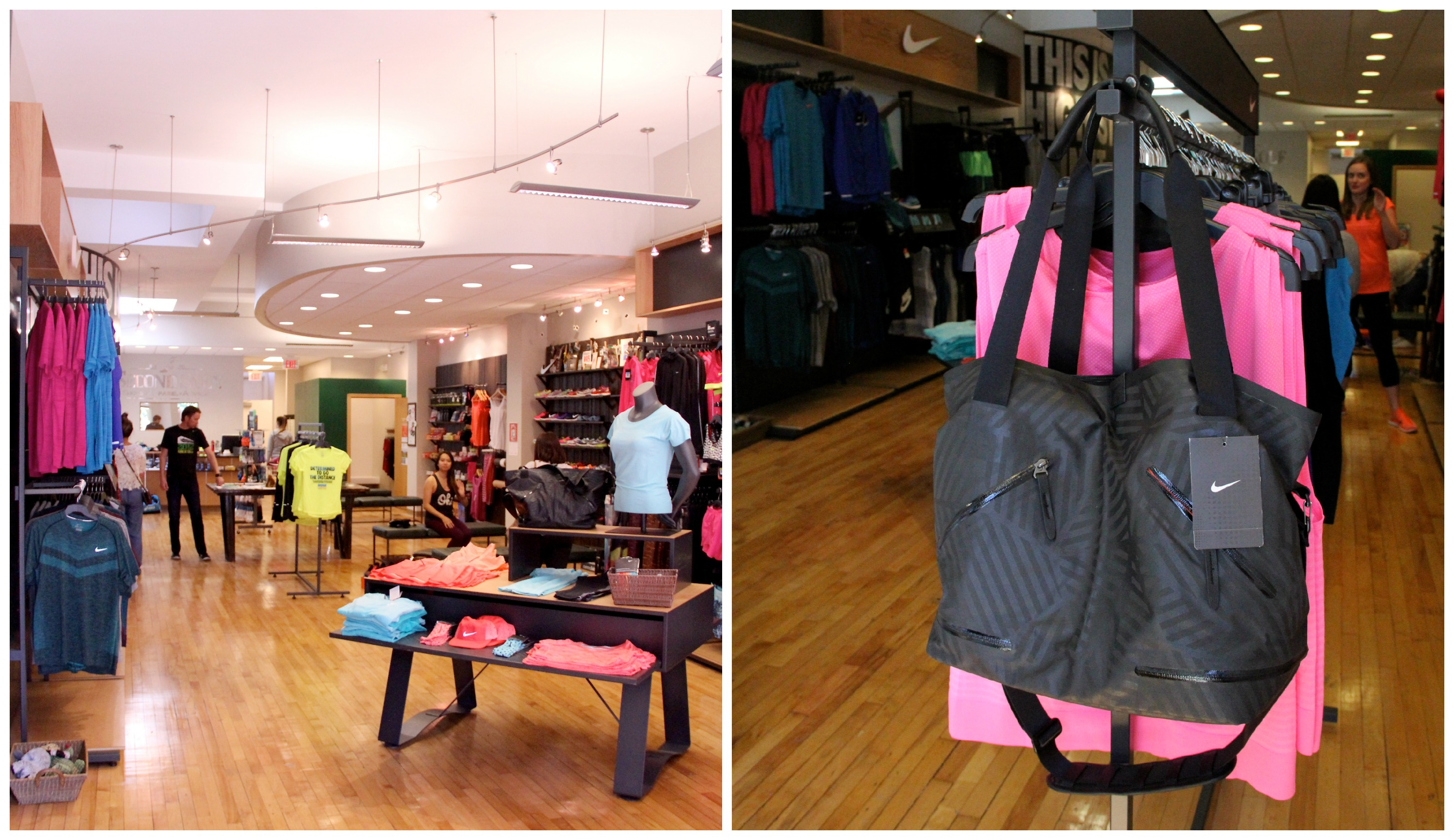 Fitted Running Shoes Columbus Ohio