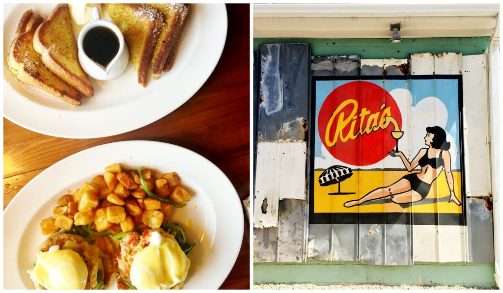 ritas-brunch-folly-beach