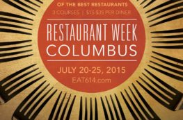 restaurant-week-columbus