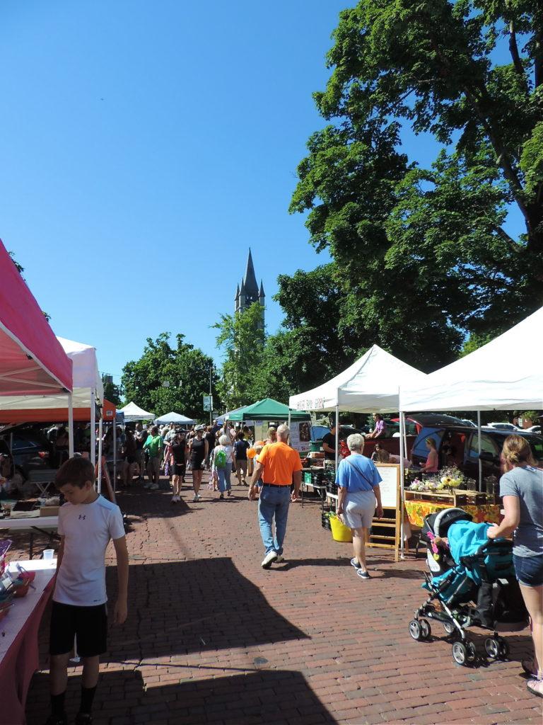 granville-ohio-farmers-market