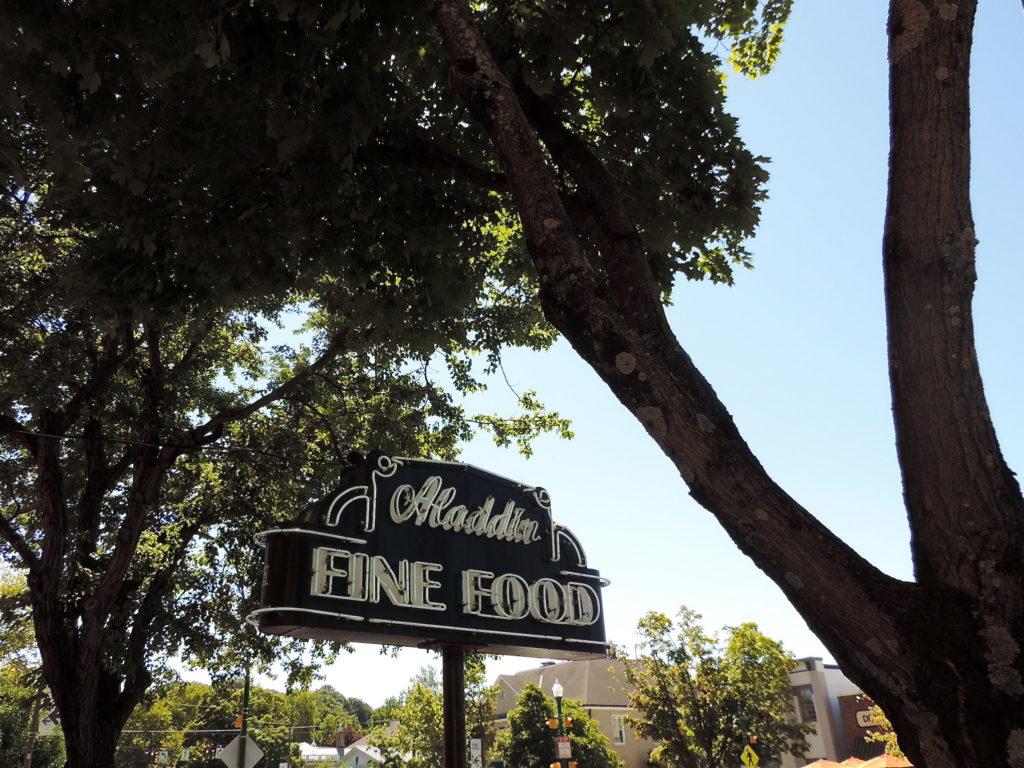aladdin-fine-food