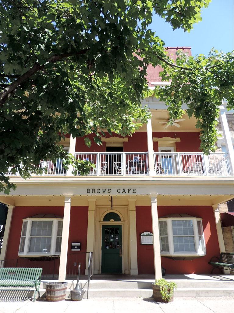 brews-cafe-granville-ohio