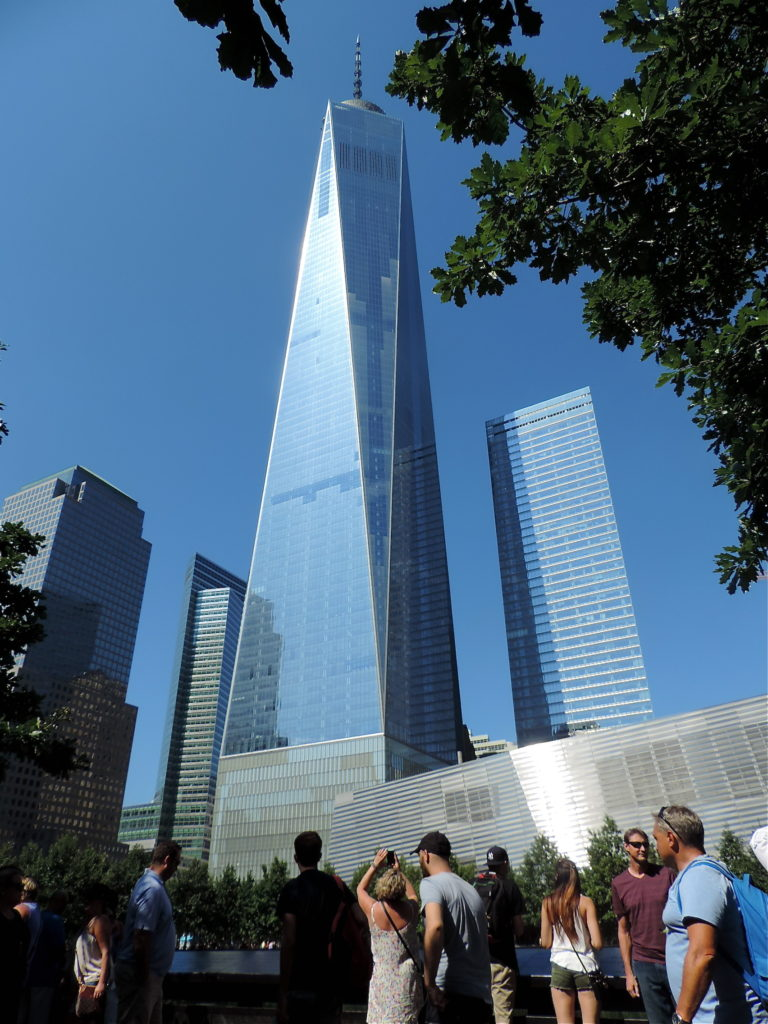 one-world-trade-center-new-york-city