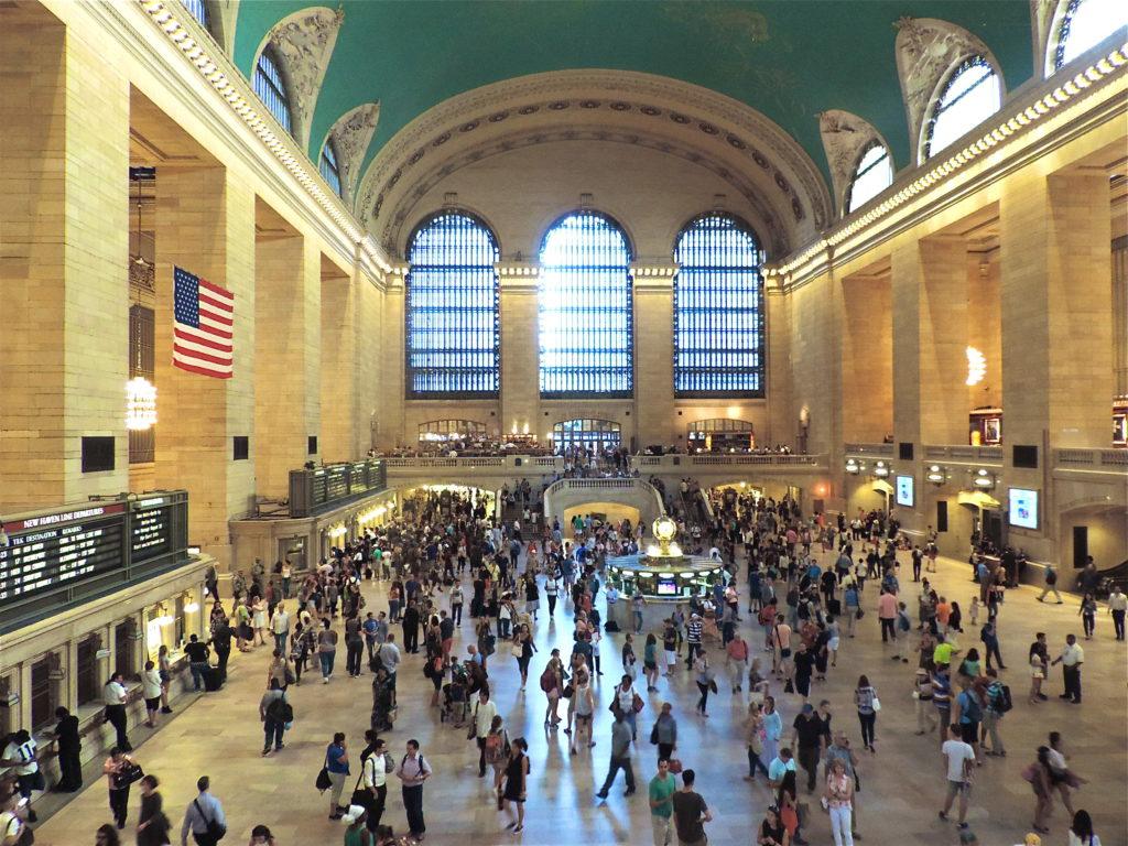 grand-central-terminal-new-york-city