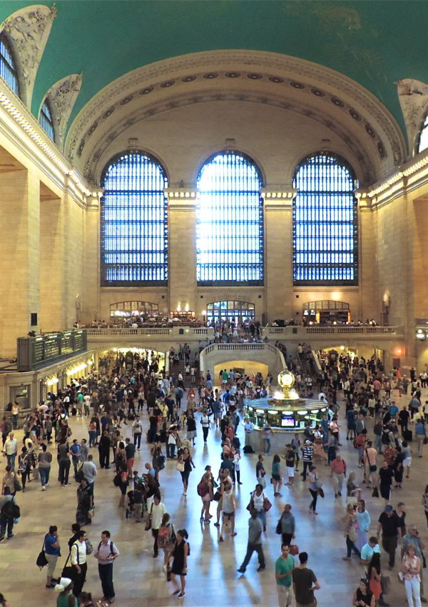grand-central-terminal-new-york-city