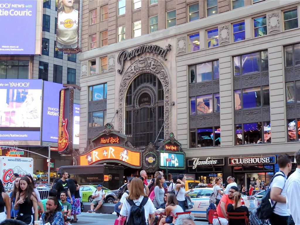 paramount-times-square-new-york-city