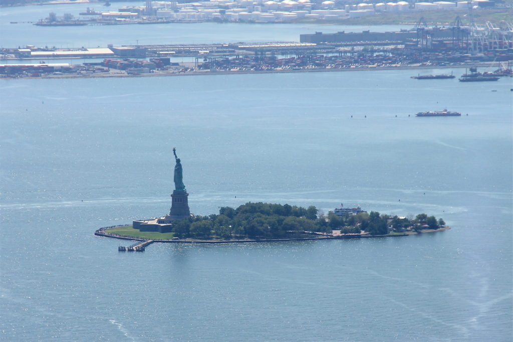 statue-of-liberty-from-one-world-trade-center-new-york-city