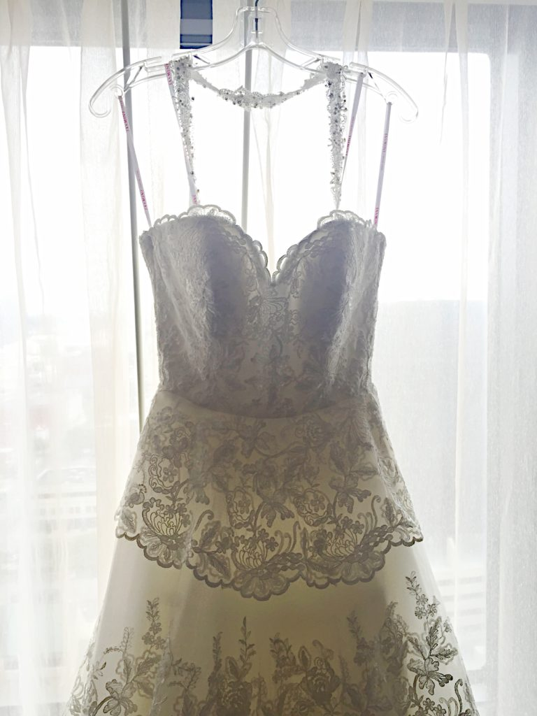 beautiful-wedding-dress