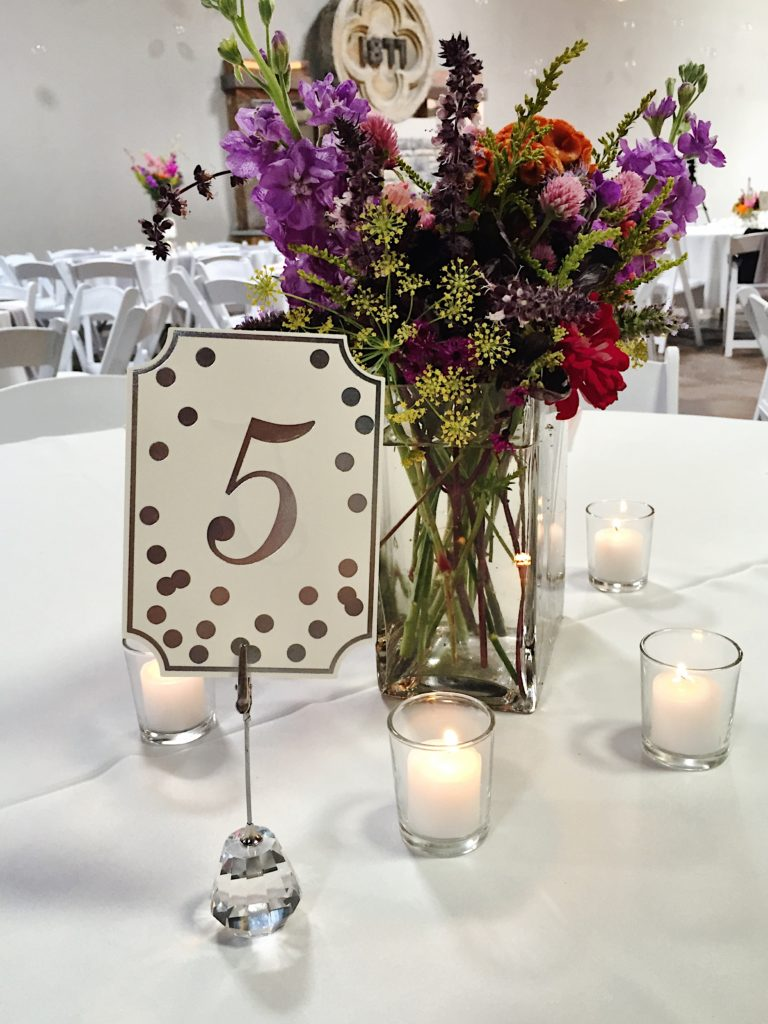 beautiful-table-setting