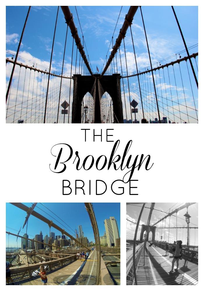 The-Brooklyn-Bridge