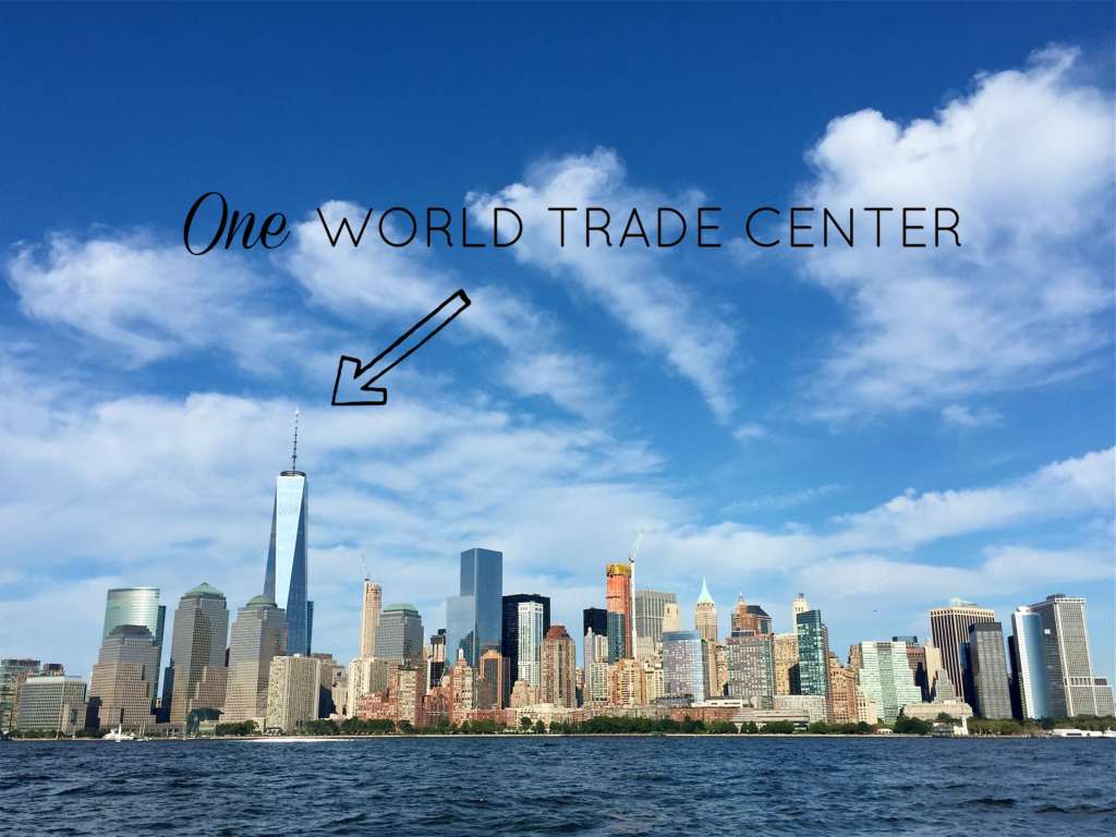 new-world-trade-center-new-york-city