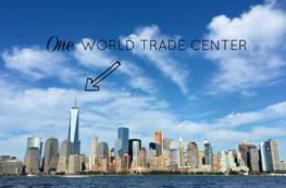 new-world-trade-center-new-york-city