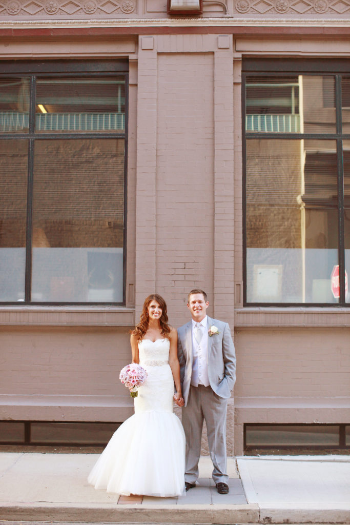 red-gallery-photography-columbus-ohio-wedding
