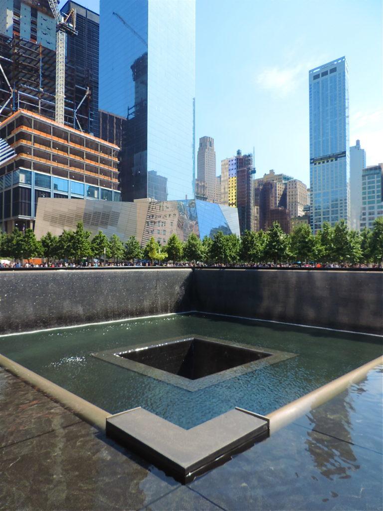 9/11-memorial-new-york-city