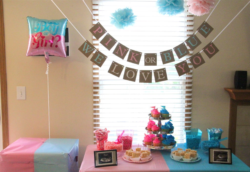 gender-reveal-party-ideas-decor