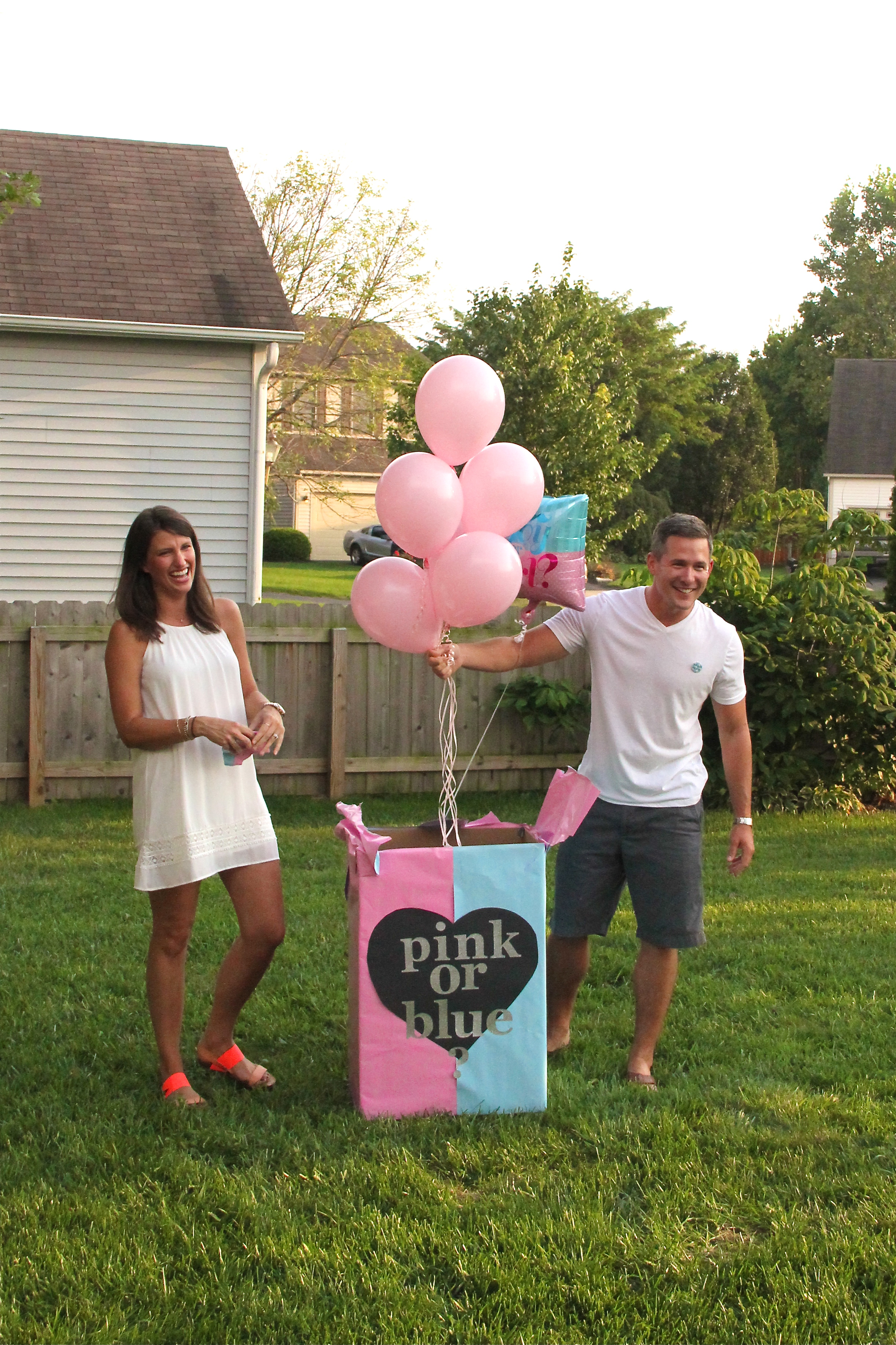 gender-reveal-party-ideas