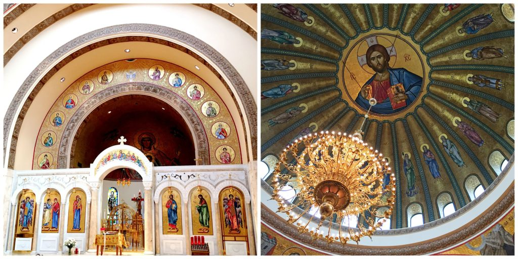 greek-church-columbus-ohio