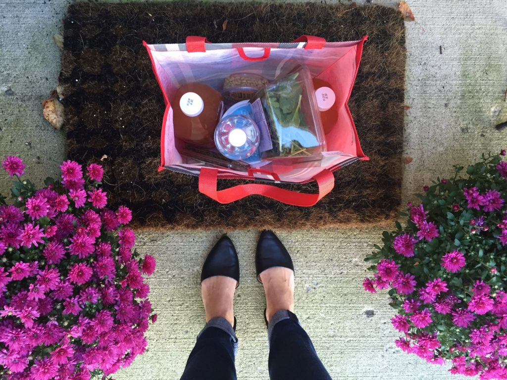 quickest-way-to-shop-for-groceries