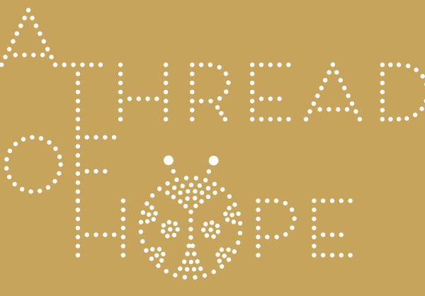 A Thread of Hope