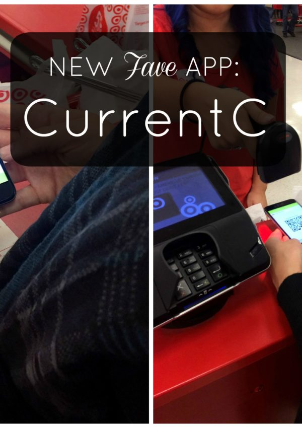 currentc-mobile-pay-app