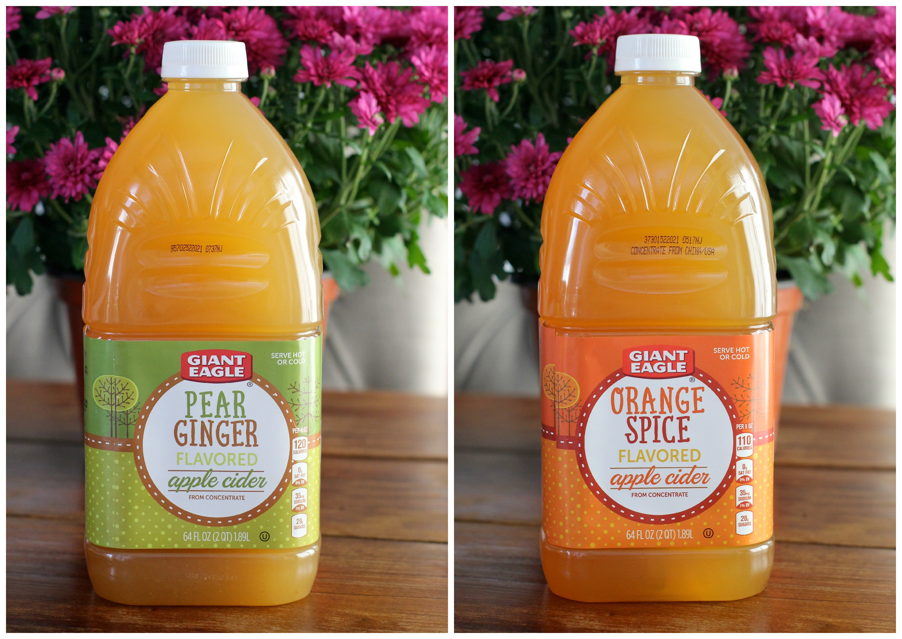 The quickest way to shop for groceries plus fun easy for Fun fall drinks