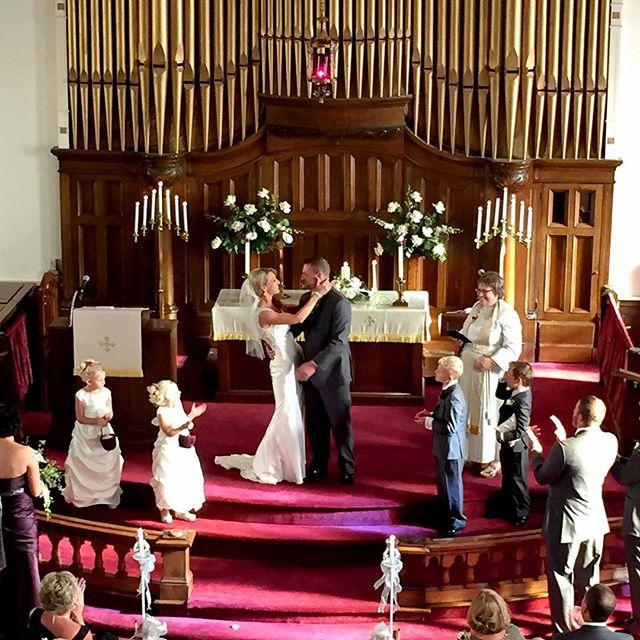 lawrenceburg-indiana-wedding