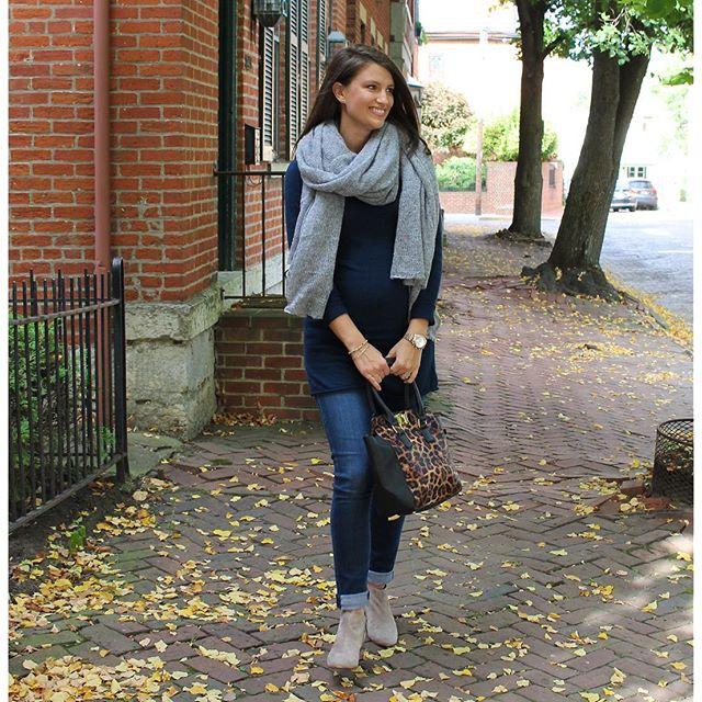 maternity-fall-fashion