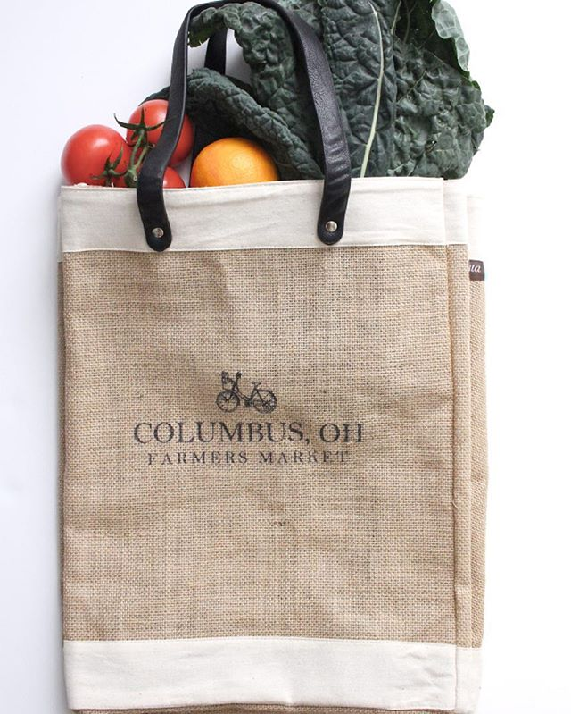 columbus-ohio-farmers-market-bag