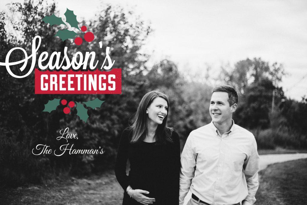 Christmas-Card-2015-2