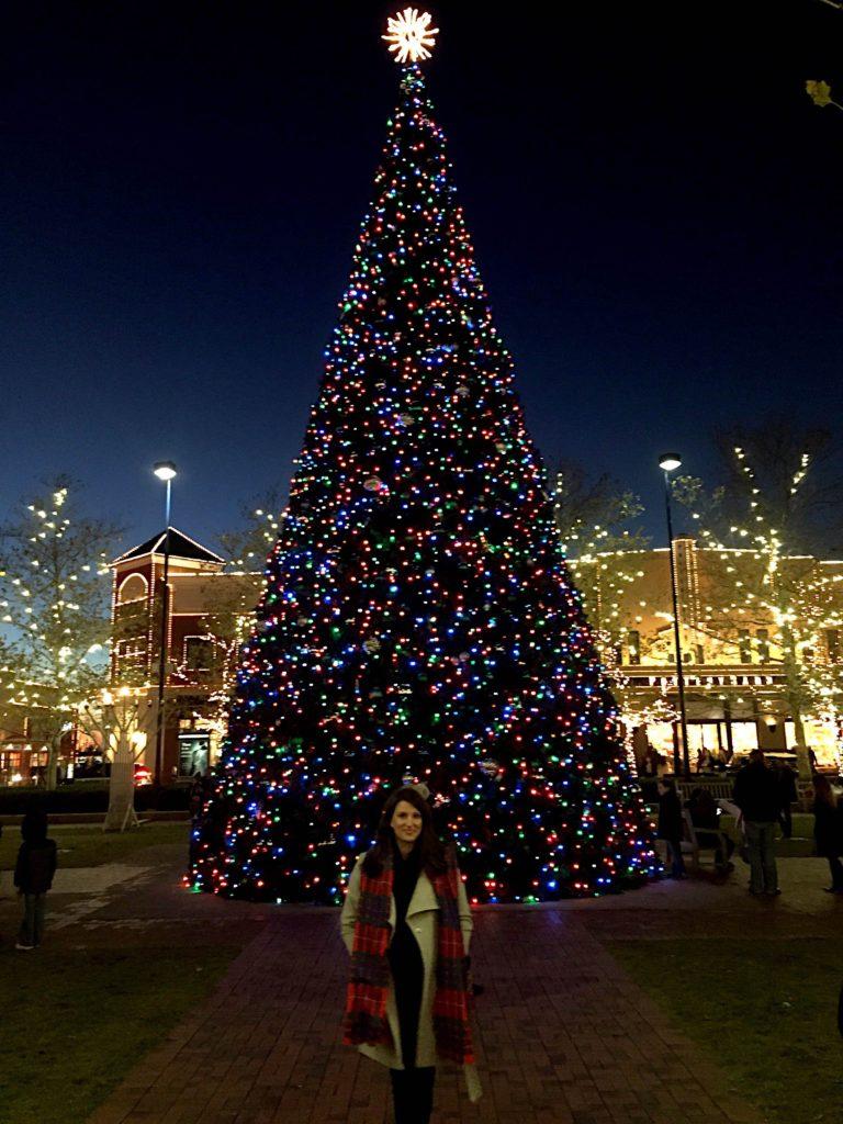 easton-christmas-tree