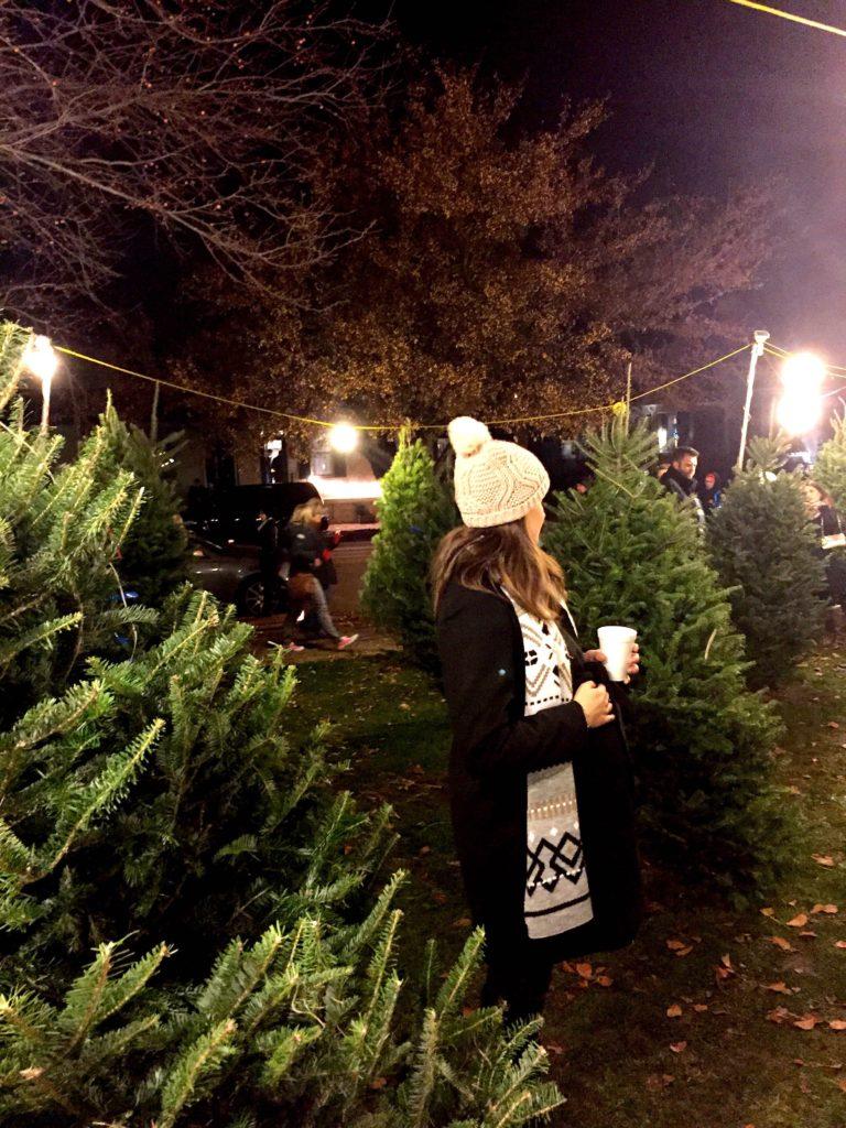 german-village-lights-christmas