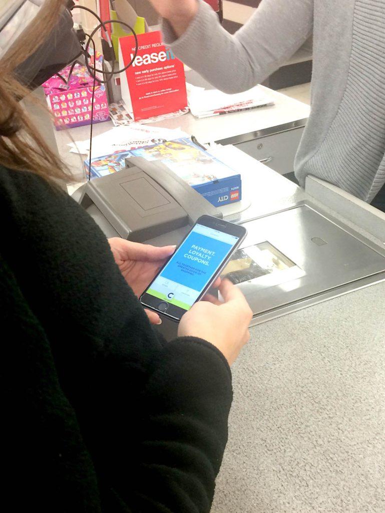 Current-C-Mobile-App
